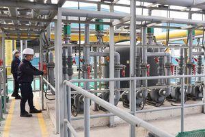 Bắc Giang xây dựng mô hình điểm sản xuất trở lại tại 8 DN