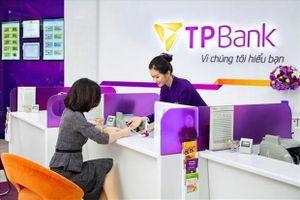 Moody's xác nhận xếp hạng tín nhiệm đối với bốn ngân hàng của Việt Nam