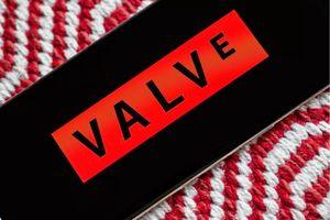 Valve đang lên kế hoạch phát hành máy chơi game cầm tay giống Nintendo