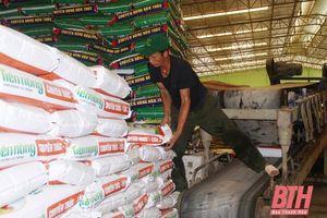 Chi cục Thuế khu vực thị xã Bỉm Sơn - Hà Trung thực hiện đồng bộ các giải pháp thu ngân sách Nhà nước
