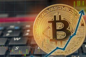 Bitcoin vẫn sẽ đạt 100.000 USD vào cuối 2021?