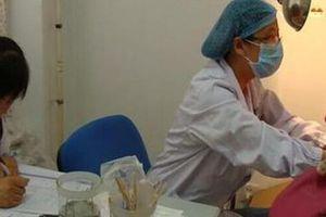 Cô gái 21 tuổi bị tổn thương tiền ung thư cổ tử cung, vùng kín bốc mùi, bác sĩ chỉ ra nguyên nhân