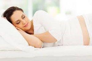Sẩy thai liên tiếp-Nguyên nhân và cách điều trị
