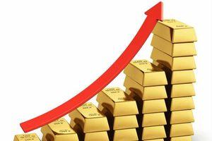 Giá vàng sẽ tăng sốc lên 140 triệu đồng/lượng?