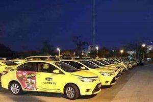 Đà Nẵng: Cho phép một số dịch vụ vận chuyển hoạt động trở lại