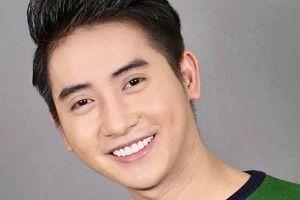 Diễn viên Nguyễn Hoàng Phúc 'Cười xuyên Việt' qua đời, hưởng dương 27 tuổi