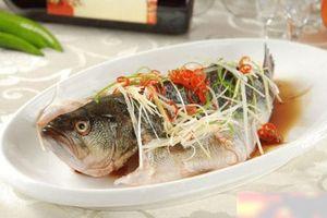 3 loại cá rất ngon nhưng muốn sống thọ thì nên ăn ít
