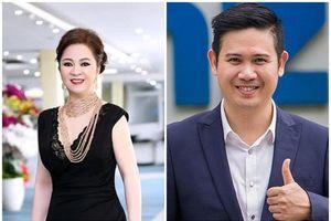 CEO Asanzo cảm ơn bà Phương Hằng, 'khoe' bán 3.000 chiếc TV một ngày