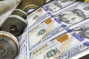 Kinh tế Mỹ: Đã đến lúc gióng lên hồi chuông cảnh báo về lạm phát?