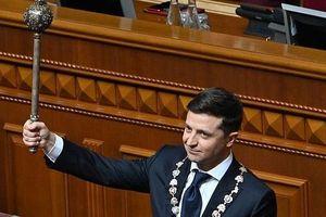 Tấn công giới siêu giàu! Thế lực tài phiệt đã 'hết đất sống' tại Ukraine?