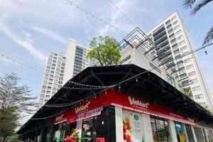 Masan Group hợp tác cùng Phúc Long Heritage phát triển mô hình 'Kiosk Phúc Long'