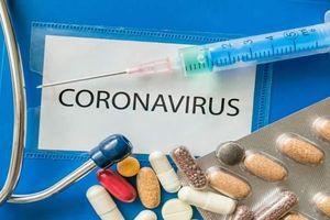 Mỹ cấp phép khẩn cấp thuốc điều trị COVID-19 bằng kháng thể