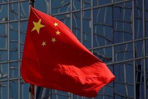 Nợ của người dân Trung Quốc tăng lên mức đáng báo động