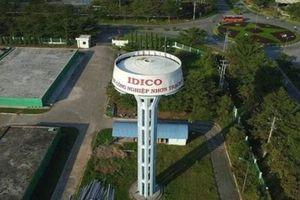 Bitexco đăng ký bán toàn bộ cổ phiếu tại IDICO