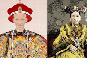 Tại sao ba đời Hoàng Đế cuối cùng của nhà Thanh đều tuyệt tự?