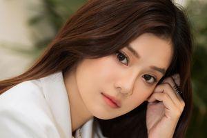 Hoàng Yến Chibi: 'Tôi đã hết giận ba sau 10 năm'