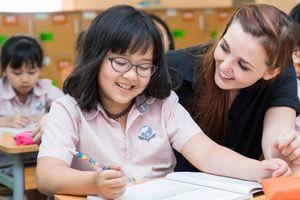 Nhiều trường quốc tế ở Hà Nội tăng học phí