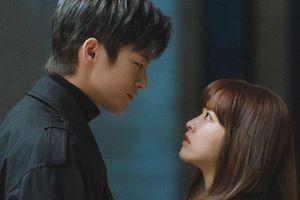 Seo In Guk - 'kẻ hủy diệt' đi lên từ khó khăn