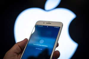 Những nguyên nhân khiến iPhone chạy chậm