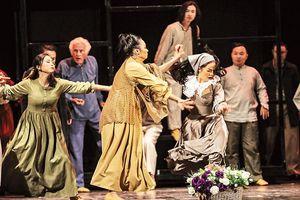 Cơ hội cho nhạc kịch trong xu thế thưởng thức mới