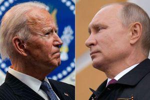 Hội nghị thượng đỉnh Mỹ-Nga: Ít kỳ vọng nhưng khó 'trắng tay'