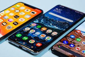 5 ứng dụng Android chứa lỗ hổng nguy hiểm người dùng cần gỡ khẩn cấp khỏi điện thoại