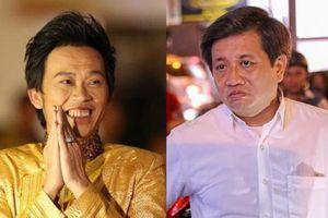 Ông Đoàn Ngọc Hải Viết tâm thư động viên Hoài Linh giữa 'biến cố' 14 tỷ từ thiện