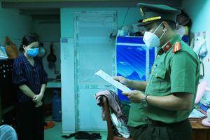 Vụ đưa người nước ngoài nhập cảnh ở Đà Nẵng: Bắt thêm 2 đối tượng