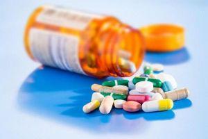 Xử trí nhức đầu khi uống thuốc chữa trào ngược dạ dày