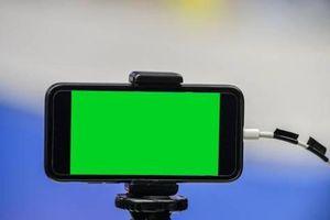 Lập nhóm chat, livestream để chia sẻ nội dung vi phạm pháp luật sẽ bị xử lý nghiêm