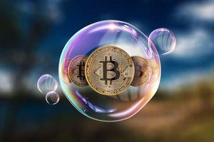 Giá Bitcoin lao dốc sau lời cảnh báo của Thống đốc BOJ