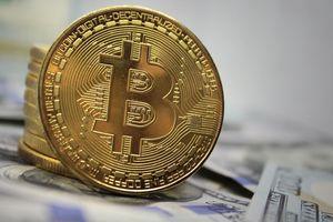 'Tháng thảm họa của Bitcoin'
