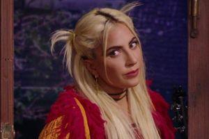 'Friends: The Reunion' cắt cảnh của Lady Gaga khi chiếu ở Trung Quốc