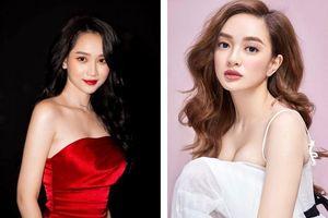 Gương mặt mới 'đổ bộ' màn ảnh Việt