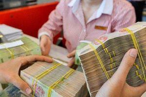 Nếu có 14 tỷ đồng, đây là gợi ý những ngân hàng sinh lời tốt nhất