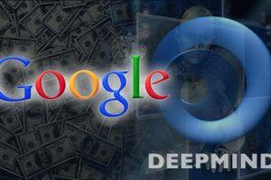 Chỉ biết 'đốt tiền', số phận siêu trí tuệ nhân tạo DeepMind đi về đâu?
