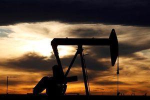 Giá dầu tăng gần 5% tuần này nhờ loạt dữ liệu 'rực rỡ' về kinh tế Mỹ