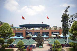 F0 đầu tiên xuất hiện trong cộng đồng, Tây Ninh dừng thêm nhiều hoạt động
