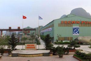 FECON (FCN) dự kiến phát hành 95 tỷ đồng trái phiếu với lãi suất năm đầu là 10%