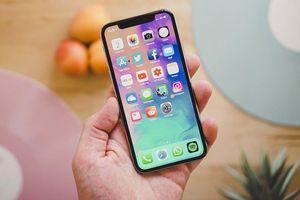 Những lý do khiến iPhone chạy chậm như rùa và đây là cách đơn giản để khắc phục