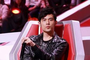 The Voice Trung Quốc và loạt show giải trí bị cấm sóng: Hệ lụy từ Thanh Xuân Có Bạn 3
