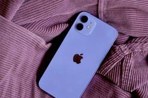 Nên mua iPhone 12 lúc này hay chờ iPhone 13?