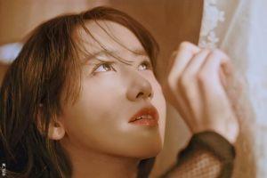6 thần tượng Hàn vào top diễn viên tiêu biểu