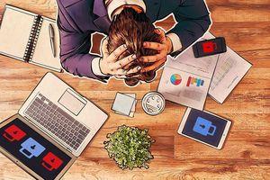 Kaspersky: 2020 là năm hoạt động hiệu quả của 'Ransomware 2.0' tại châu Á – Thái Bình Dương