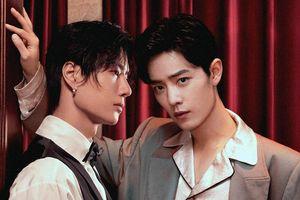 BXH độ hot thật sự của các couple: Cung Tuấn - Trương Triết Hạn vẫn chưa thể vượt qua Bác Quân Nhất Tiêu