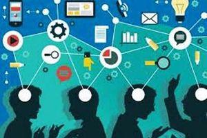 Ra mắt Báo cáo Đổi mới Sáng tạo và Đầu tư Công nghệ Việt Nam 2020
