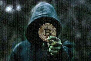 Tội phạm biến tiền mã hóa thành tiền mặt như thế nào?