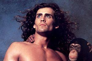 Sự nghiệp tài tử 'Tarzan' trước khi mất vì tai nạn máy bay