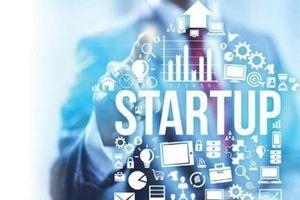 Vốn đầu tư vào startup Việt đạt hơn 450 triệu USD