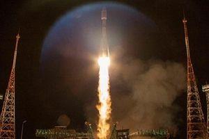 Động cơ tên lửa: Những kỷ lục chỉ mình Nga phá được!